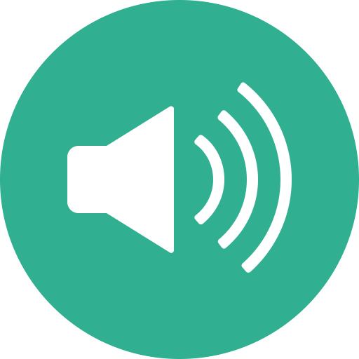 File:Audio icon.png